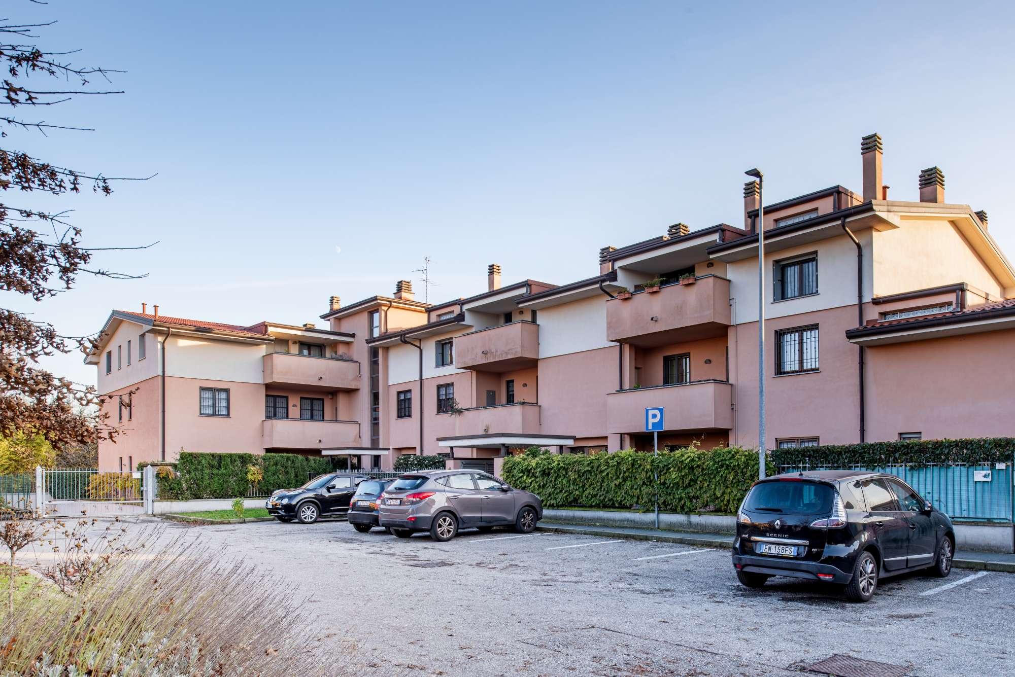 via-venezia-0705-1-demarco