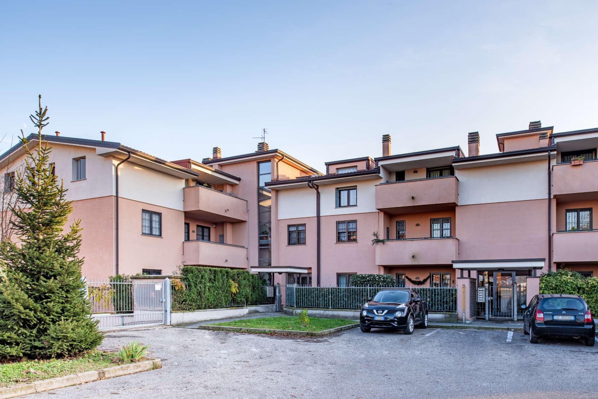 via-venezia-0706-2-demarco